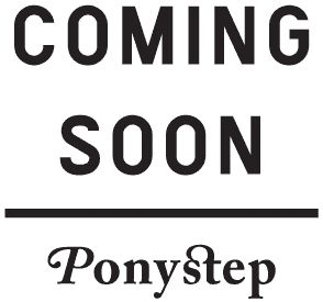 Ponystep