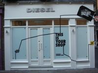 Dieselcs1