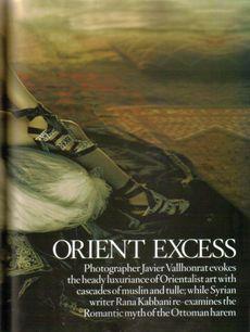 Orient2