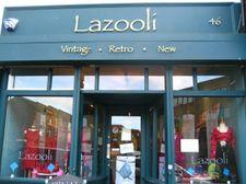 Lazooli1