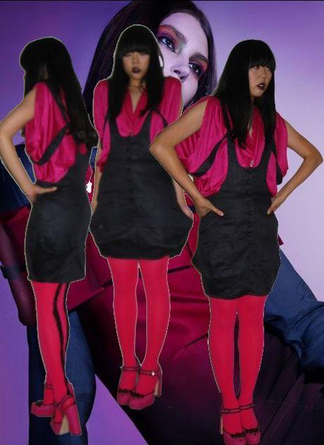 Pinkfringe2