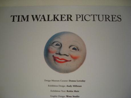 Timwalker2