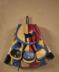 Moonspoonbackpack