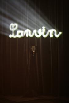 Lanvin69