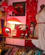 Red20shop20displaysmall2